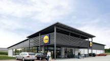 Se închide magazinul Lidl din Sebeș. Toate detaliile, în articol!