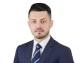 """Interviu Alexandru Sinea, directorul Direcției de Sănătate Publică Alba. """"Omul sfințește locul și asta este tot ce contează."""""""
