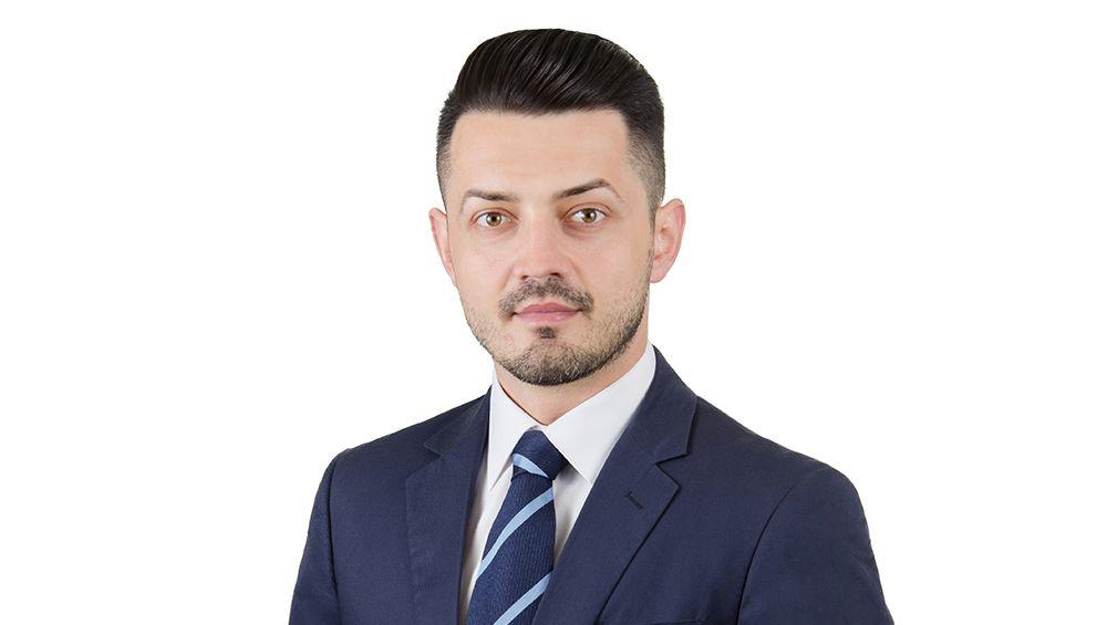 Alexandru Sinea (DSP) despre câte teste pentru COVID-19 s-au făcut în Alba și la ce cifră se va ajunge în două săptămâni