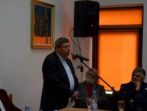 adrian popescu premiu blaga