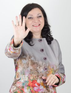 Oana Badea