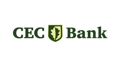 CEC Bank, partenera a Programului INVESTESTE IN TINE finantat de Guvernul Romaniei 2018. Zero costuri. Zero dobanda