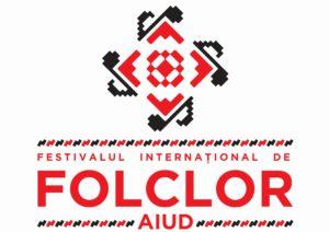 Festivalul International de Folclor Aiud