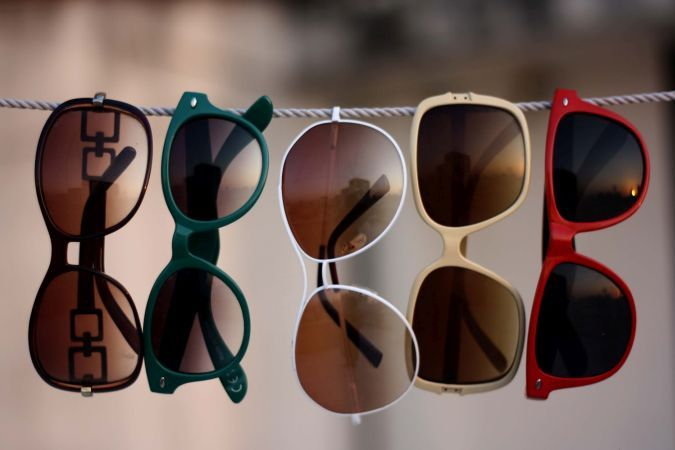 ochelari de soarte furt sebes