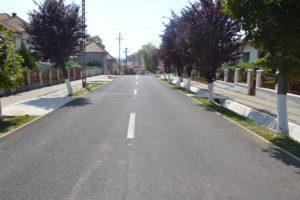 strada blaj