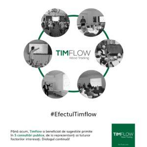 timflow