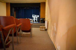 10 teatru prichindel reabilitare