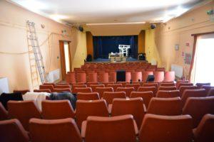 11 teatru prichindel reabilitare