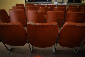 12 teatru prichindel reabilitare