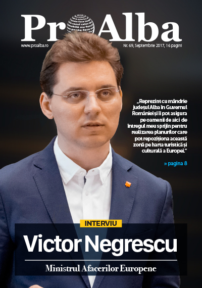 coperta septembrie 2017