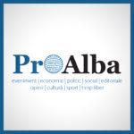 Redacția ProAlba