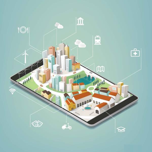 #AlbaIulia100: Soluții de smart tourism