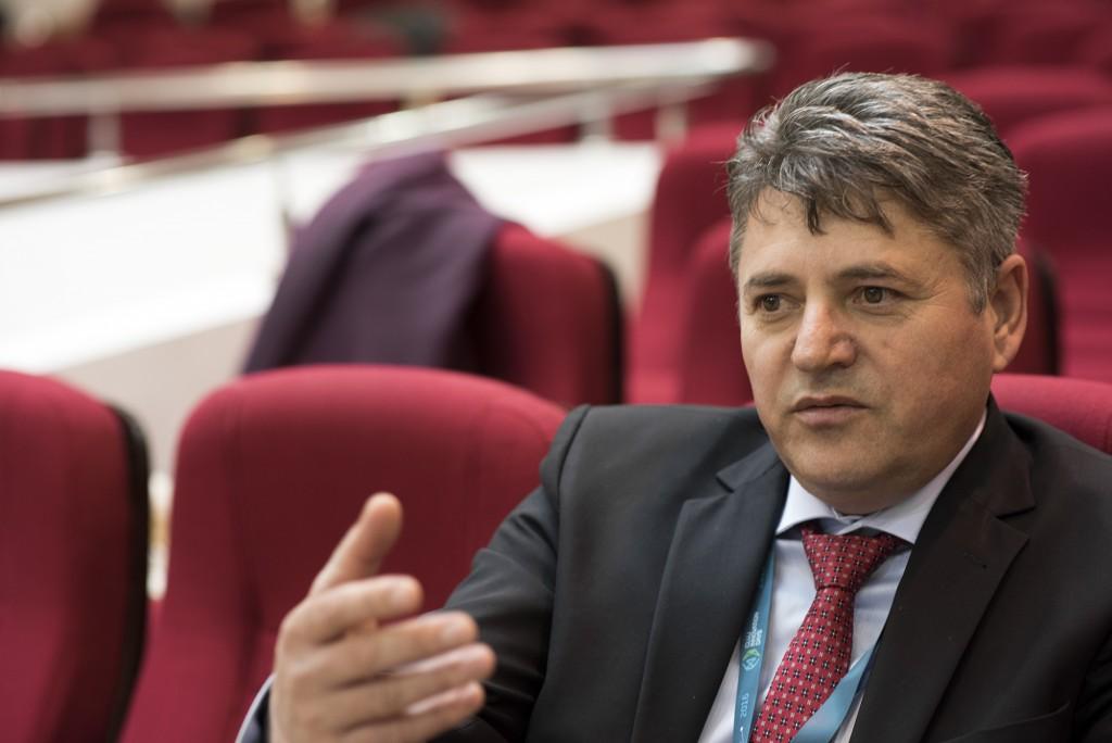 Informații șoc de la Ciugud. Documentele care îl dau de gol pe primarul Gheorghe Damian