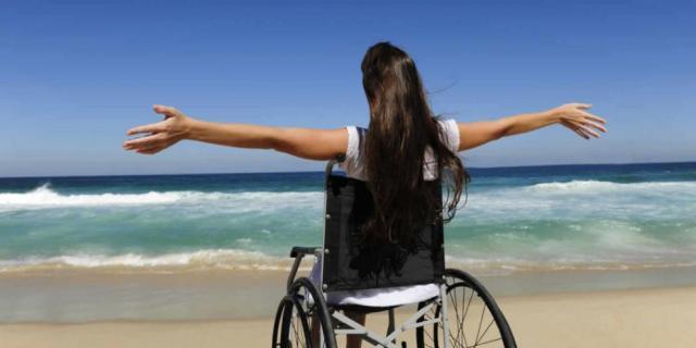 Tabere  gratuite pentru preşcolari, elevi  şi  studenţi  cu  handicap împreună cu  asistenţii personali şi  asistenţii personali profesionişti