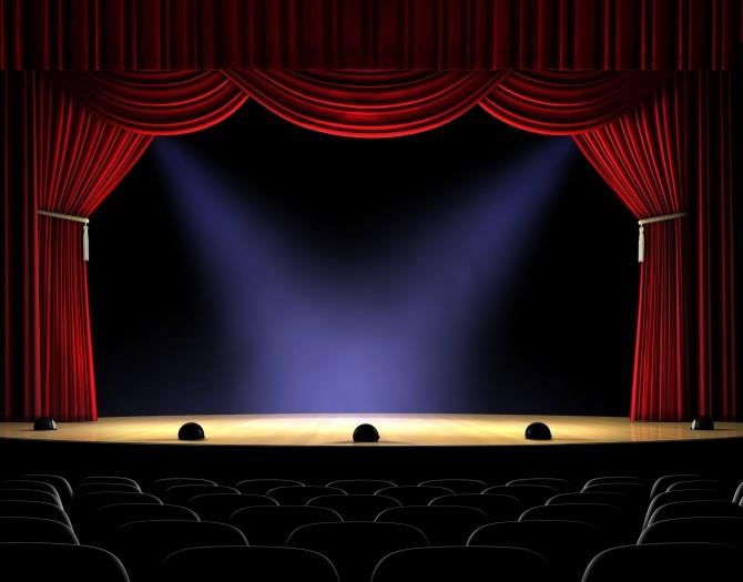 """20-22 aprilie, la Sebeș: Festivalului Național de Artă Dramatică pentru liceeni """"Radu Stanca"""". Programul evenimentului!"""