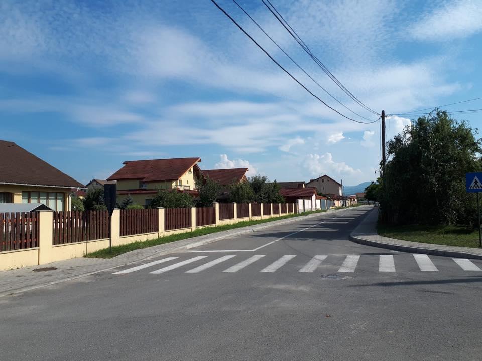 Primarul Dorin Nistor susține proiectul de extindere a rețelei electrice în zona de dezvoltare imobiliară din Drumul Petreștiului