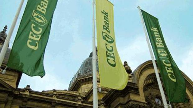 Măsuri speciale la nivelul CEC Bank pentru a facilita plata pensiilor