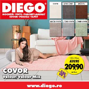 Banner Diego