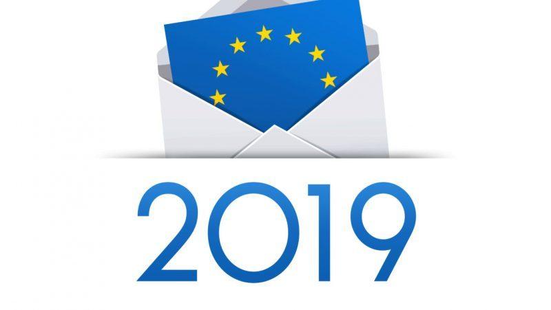 Europe Direct Regiunea Centru va fi și in 2019 lângă cetățenii din cele 6 județe ale Regiunii Centru