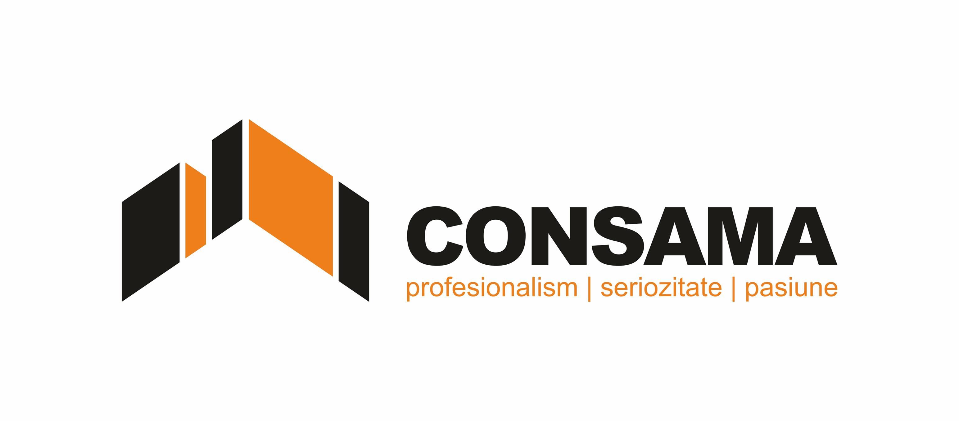Consama Team, firmă de constructii din Alba Iulia, face angajări!