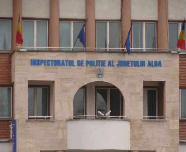Programul de lucru la ghișeele unde se eliberează certificate de cazier judiciar, la polițiile municipale Aiud, Blaj și Sebeș și la poliția orașului Cugir, va fi reluat