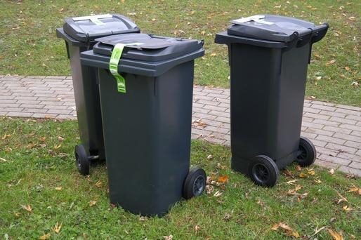 Contribuția pentru economia circulară, o taxă impusă de Legea Deșeurilor la începutul acestui an, va scumpi gunoiul în toată țara începând cu ianuarie 2020