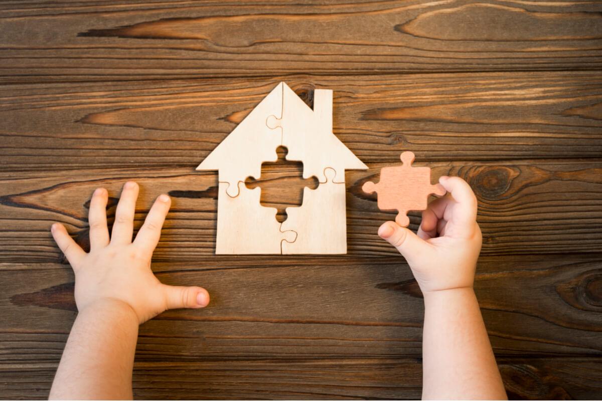 Sfaturi pentru părinții din Alba: Află 5 metode pentru a-i stimula intelectual pe copii!