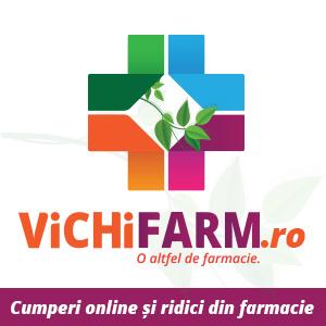 Vichi Farm